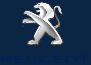 Peugeot Scootere og E-bikes | Skien Motorsenter